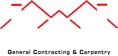 Stonik Services - Michigan Home Improvement