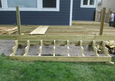 new back deck 2