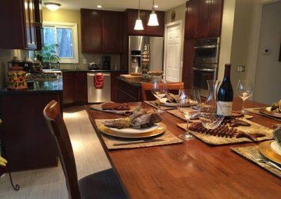 scs kitchen remodel 3