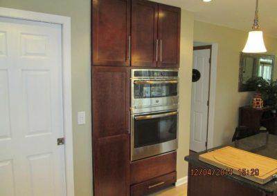 scs kitchen remodel 4