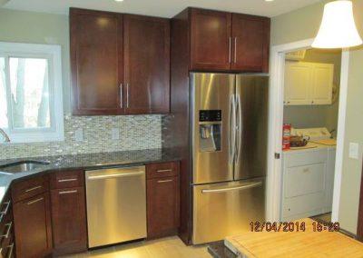 scs kitchen remodel 5