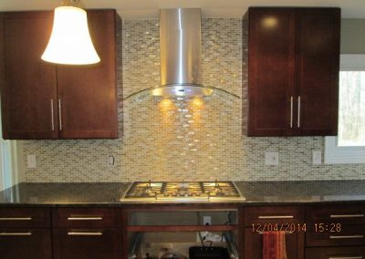 scs kitchen remodel 7