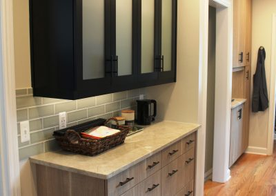 After - Grosse Pointe Farms - Kitchen 02