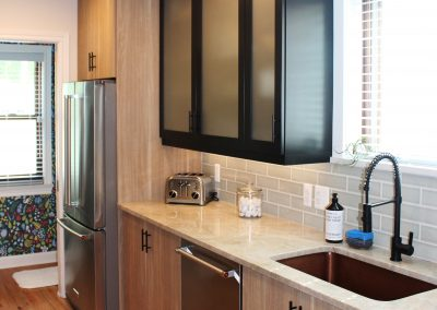 After - Grosse Pointe Farms - Kitchen 05