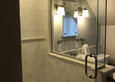 Grosse Pointe Shores - Bath - After 3
