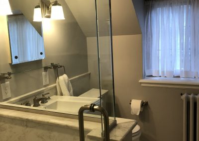 Grosse Pointe Shores - Bath - After 5