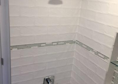 GPW Bath - After