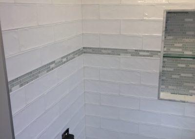 GPW Bath - During