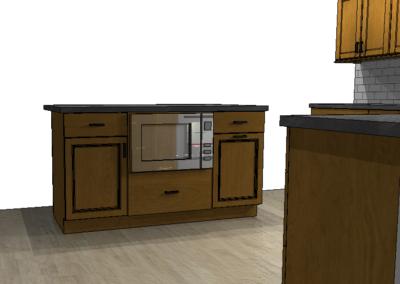 Design Picture 1