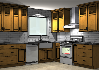 Design Picture 2