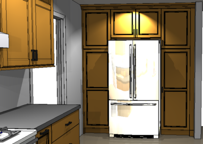 Design Picture 3
